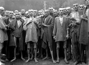 300px-Ebensee_concentration_camp_prisoners_1945