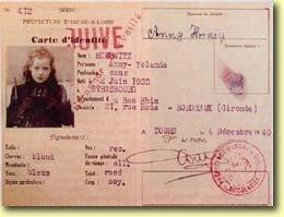 carte-identite-vichy